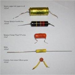 Bumble Bee Diagram Mazda 626 Wiring Capacità Di Un Condensatore