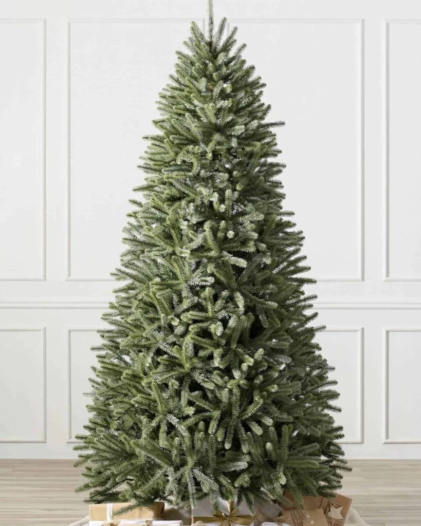 Best-Artificial-Christmas-TreesRBS-T-UK_Royal-Blue-Spruce-Tree_Unlit_SSC-40