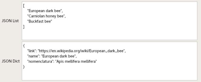 Visualize Postgres JSON data in QML widgets – OPENGIS ch