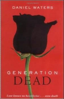 45. Generation Dead