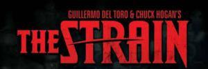 strainimages