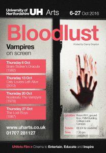 bloodlust-poster