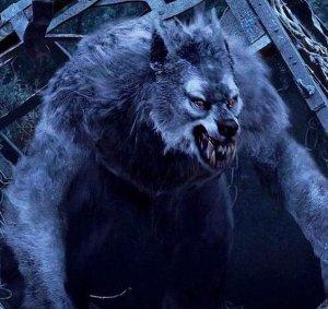 werewolf-of-dogdyke-sightings-692169
