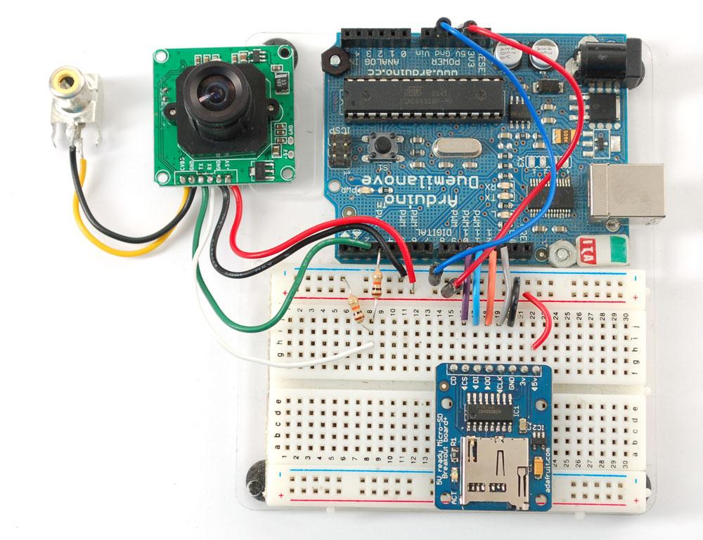 4 Wire Ethernet Diagram Openhacks Open Source Hardware Productos C 225 Mara Jpeg