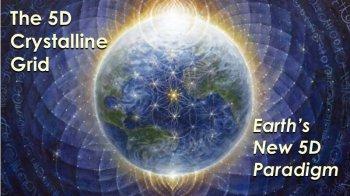 https://i0.wp.com/www.openhandweb.org/sites/default/files/images/Earths-5D-Paradigm.jpg?w=350&ssl=1