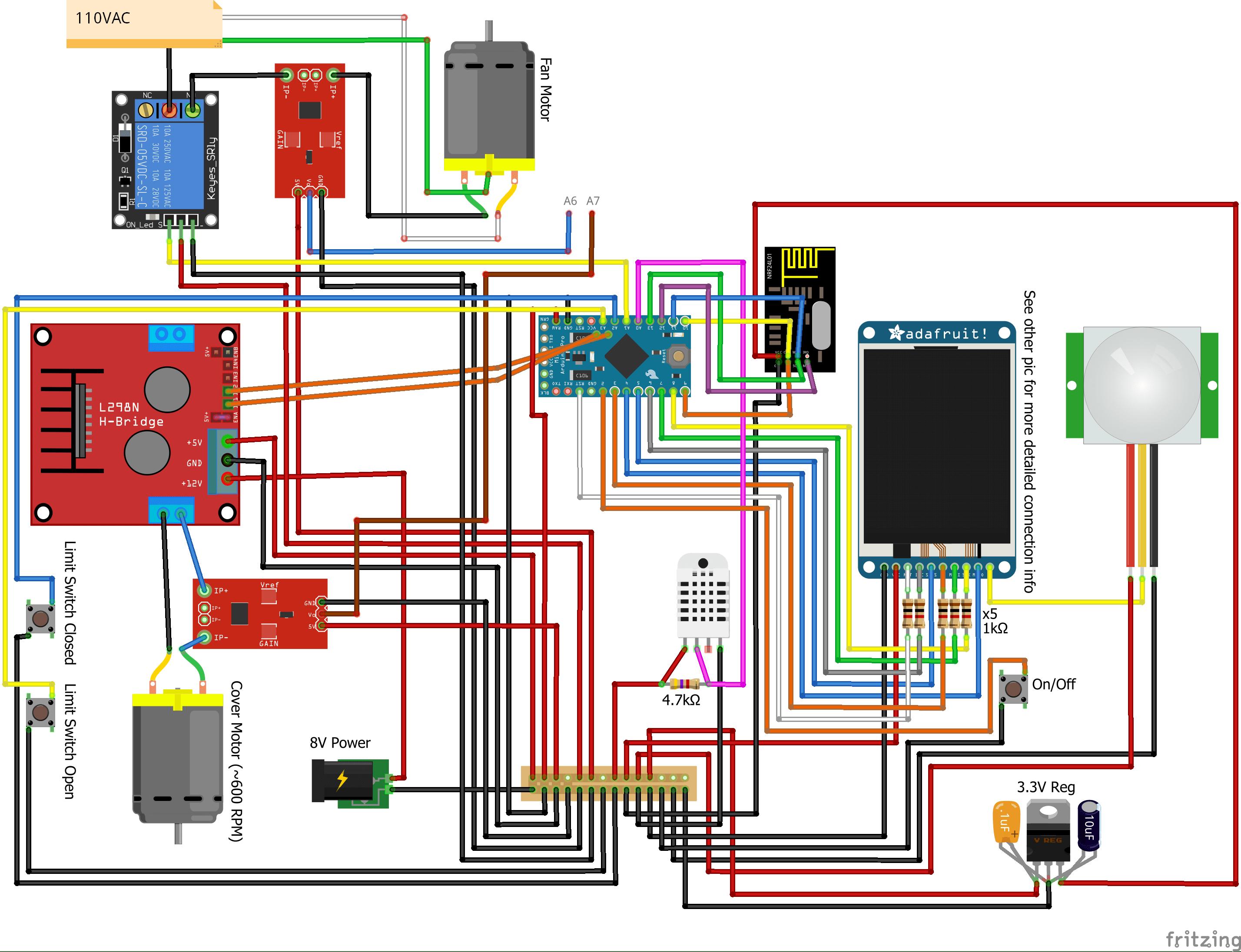 Fritzing Whole House Fan Wiring?resize=665%2C511&ssl=1 attic fan switch wiring diagram attic fan pull switch, exhaust exhaust fan thermostat wiring diagram at virtualis.co