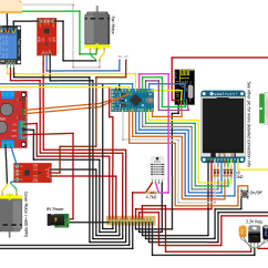 Whole House Wiring Diagram Lutron Sc 3 Insulated Fan Openhardware Io Enables Open