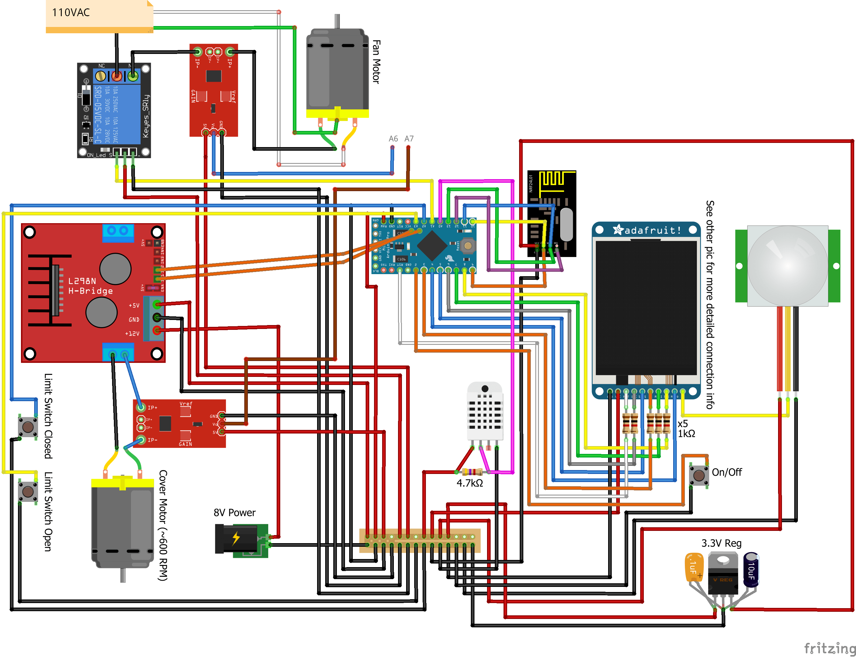 whole house fan wiring diagram 3 way switch split receptacle insulated openhardware io enables open