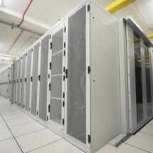 Data center hébergeur Nantes tier 3+
