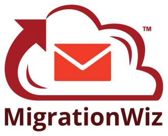 Outil de migration Exchange MigrationWiz Migrer Zimbra vers Outlook