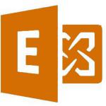 Nouveautés Exchange Server 2016