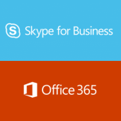 office-365-skype-entreprise