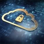 PME, TPE, Grandes Entreprises : toutes concernées par la cybersécurité