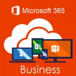 Découvrez les nouvelles offres Microsoft 365 Entreprise