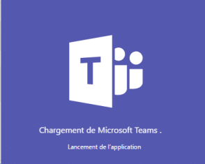 Microsoft Teams Office 365 Skype for business