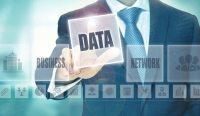RGPD Règlement Européen sur la Protection des Données Transfert de données hors de l'UE