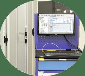 Surveillance bases de données Oracle, SQL Server, MySQL
