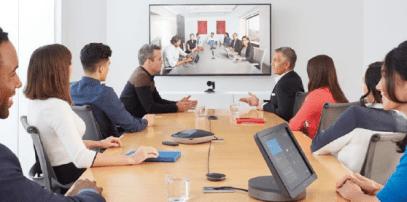 Skype Entreprise Online Plan 1 vs Plan 2 : quelles