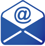 Solution mail pro Outlook Exchange 2016