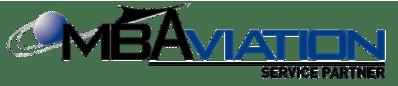MBAviation Assistance aéroportuaire en France et Europe