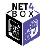 Net4Box solutions Cloud par Net4Business
