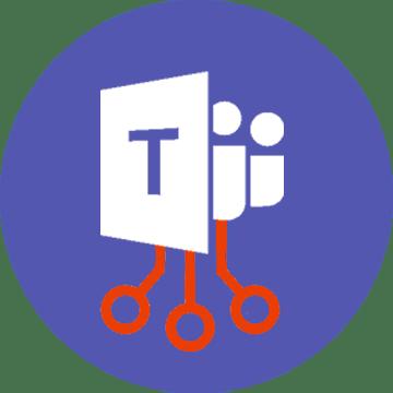 Microsoft Teams téléphonie Office 365