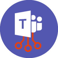 Choix opérateur téléphonie IP avec Teams direct routing