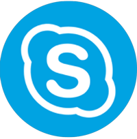 Hébergement Skype for Business en France téléphonie IP