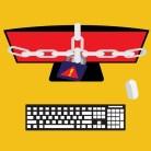 Sécurité des données sur Office 365