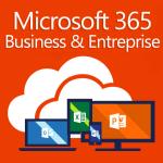 Découvrez les offres Microsoft 365 Business Premium et Microsoft 365 Entreprise