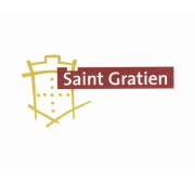 témoignage collectivité - Ville de Saint Gratien - Migration Office 365
