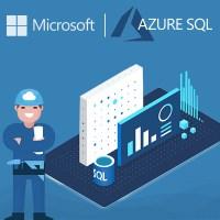 Qu'est ce que Microsoft Azure SQL Database