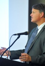 IDOG open government seminars draw crowds in Pocatello, Idaho Falls