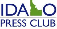 Idaho Press Club