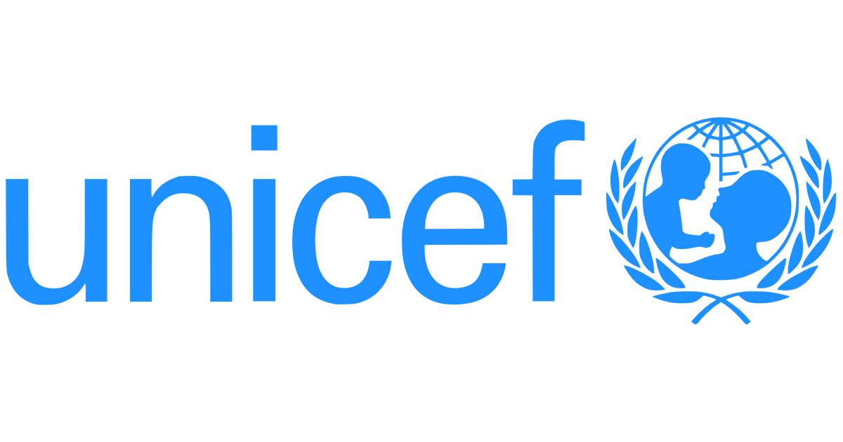 UNICEF Internship paid 2018-2019 salary, review, cover letter, application