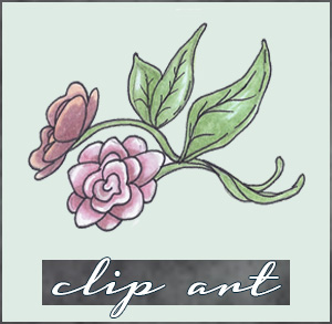 OIM_Front_Page_Clip_Art
