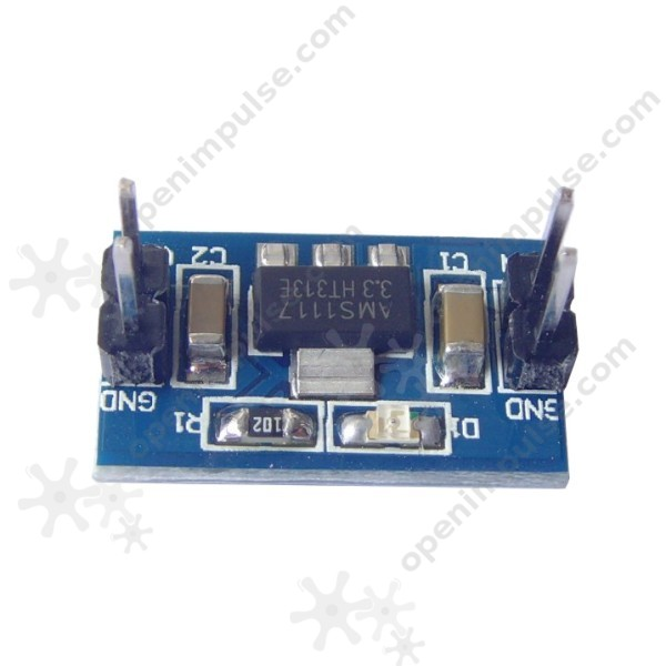 Linear Electronic Circuits Pdf