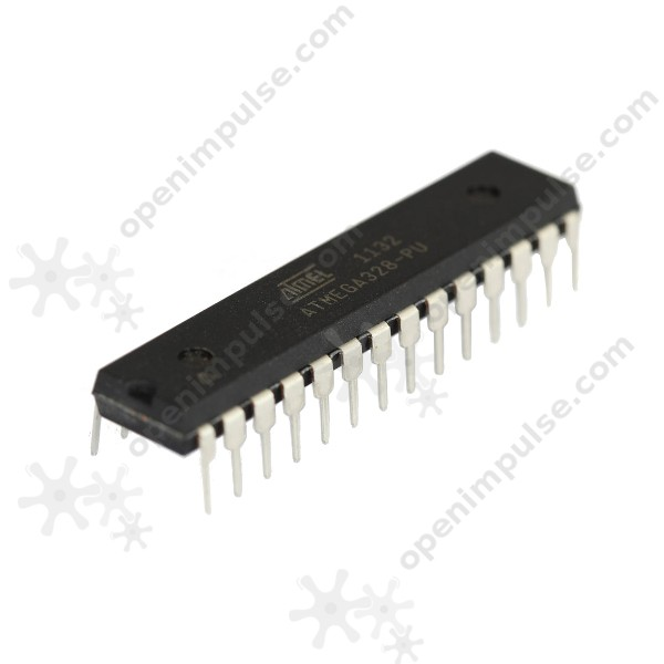2016 Electronic Kit Circuit Breadboards 10pcs Blank Pcb Breadboard