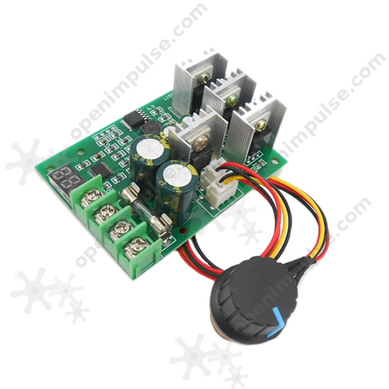 To 3v Stepdown Converter By Lt1073 Electronic Projects Circuits