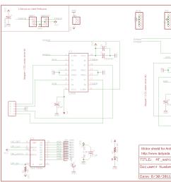 motor shield v12 schematic diagram png  [ 1899 x 1130 Pixel ]