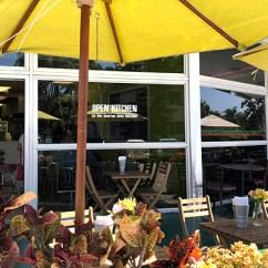 Kitchen Miami Corner Bench Open Heart