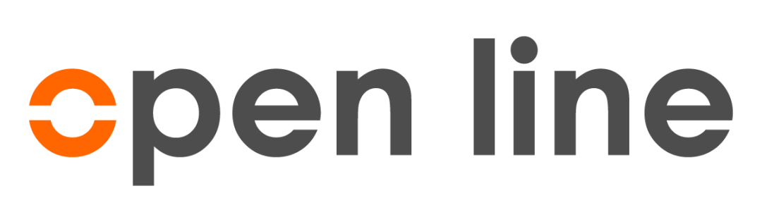 openline_logo_transparent