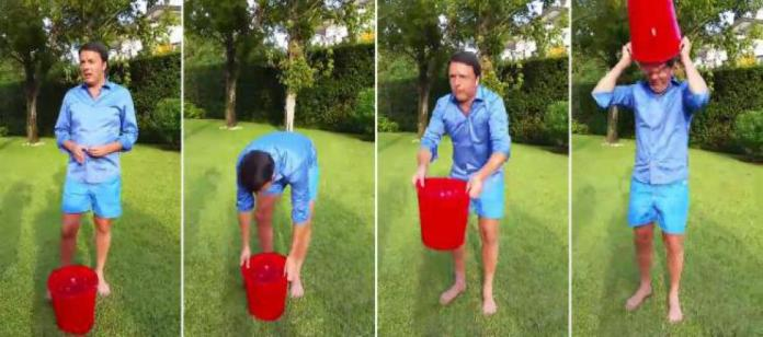ice-bucket-challenge-anche-matteo-renzi