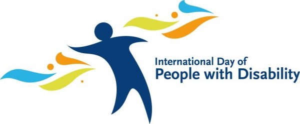 international-day-disability-logo