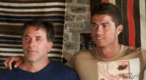 Cristiano-Ronaldo-Albert-Fantrau