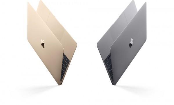 2015-MacBook-7