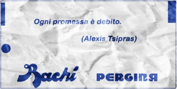 bachi-pergina-alexis-tsipras-558x281