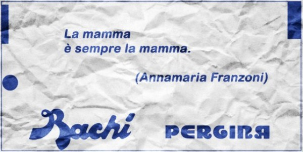 bachi-pergina-annamaria-franzoni-558x281