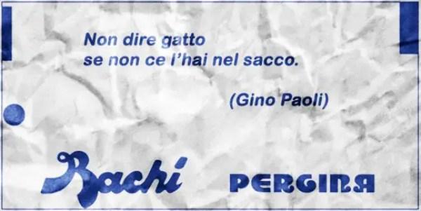 bachi-pergina-gino-paoli-558x280