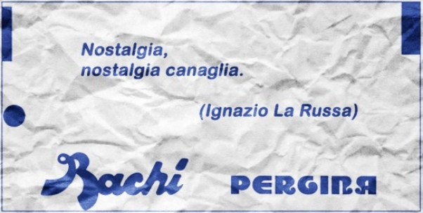 bachi-pergina-ignazio-larussa-558x281